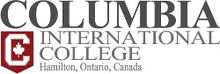 220px-Columbia_International_College_logo