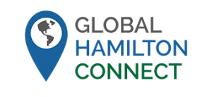 Global Hamilton Connect
