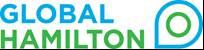 Global hamilton logo