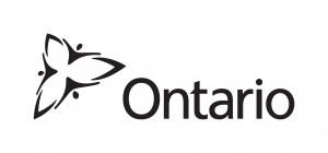 NEW_Ont_logo_blk