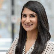 Layla Adulrahim-Moore