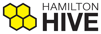 Hamilton HIVE