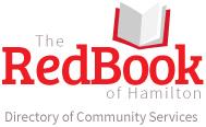 The RedBook of Hamilton