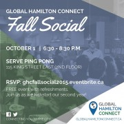 GHC fall social 504px-REVISED