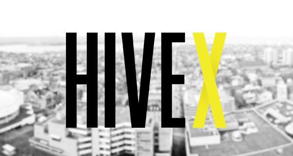 hivex-600-600x330