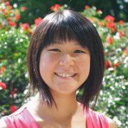Mai_profilepic